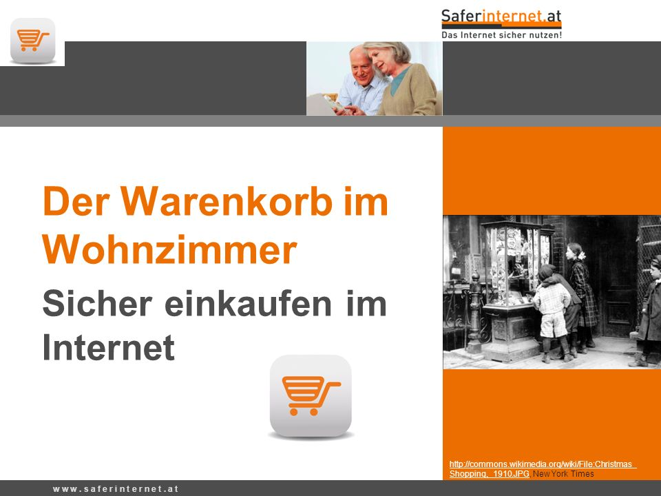 http://commons.wikimedia.org/wiki/File:Onlineshopping.jpg Zuhause einkaufen Was.