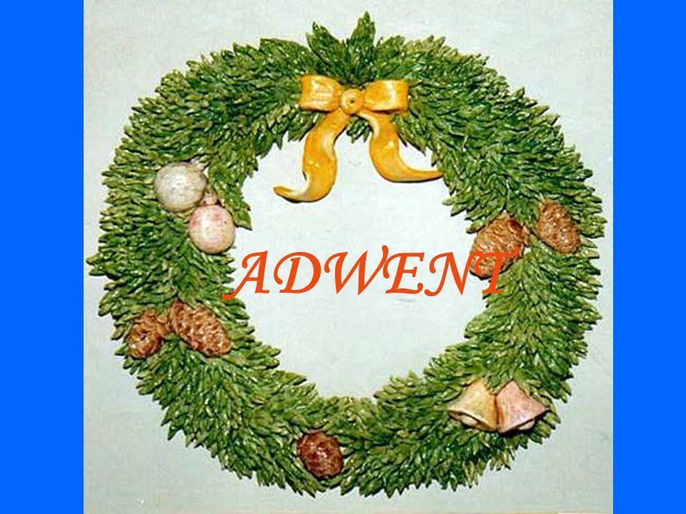 Für den 4.Adventssonntag Zu Ende geht die Zeit Advent, nun, da der Freunde Kerze brennt.