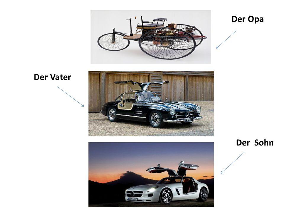 Es gibt etwas Besonderes in dem Museum zu sehen: es sind die Sternstunden der Renngeschichte von Mercedes – Benz Autorennen Gruppe [1901 - …] 2008: F1 Weltmeisterschaft 1997: FIA – GT Meisterschaftssieg