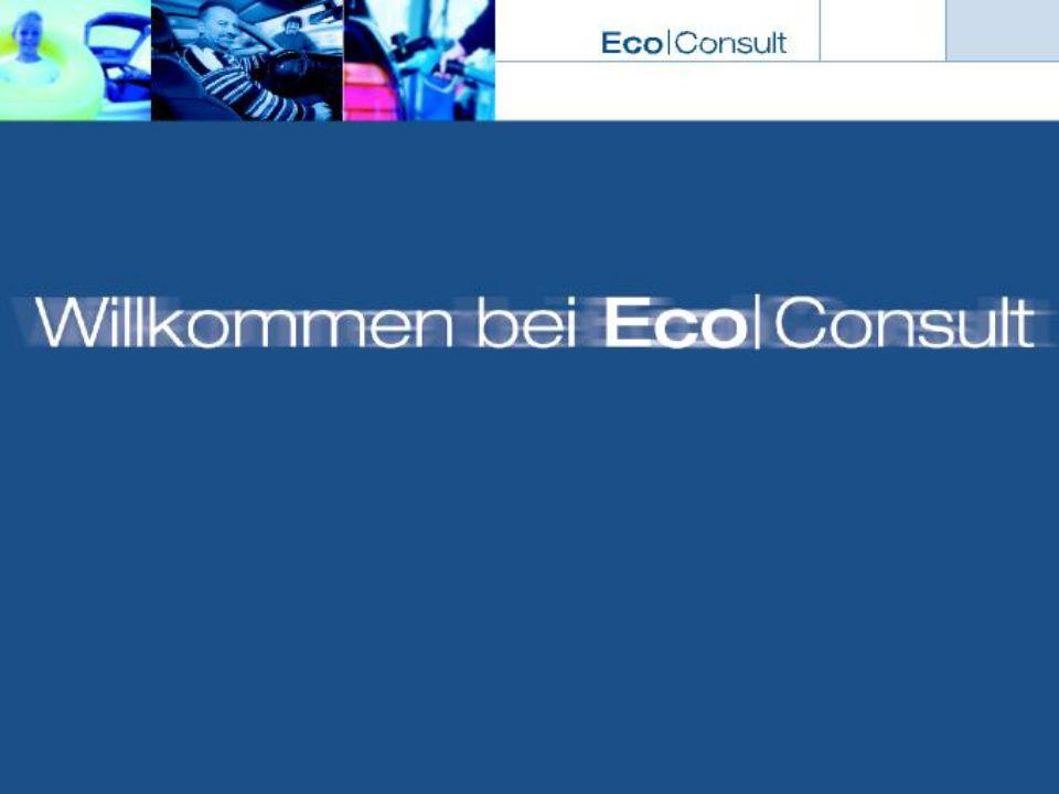 Vielen Dank für Ihr Interesse.... www.ecofahr.com