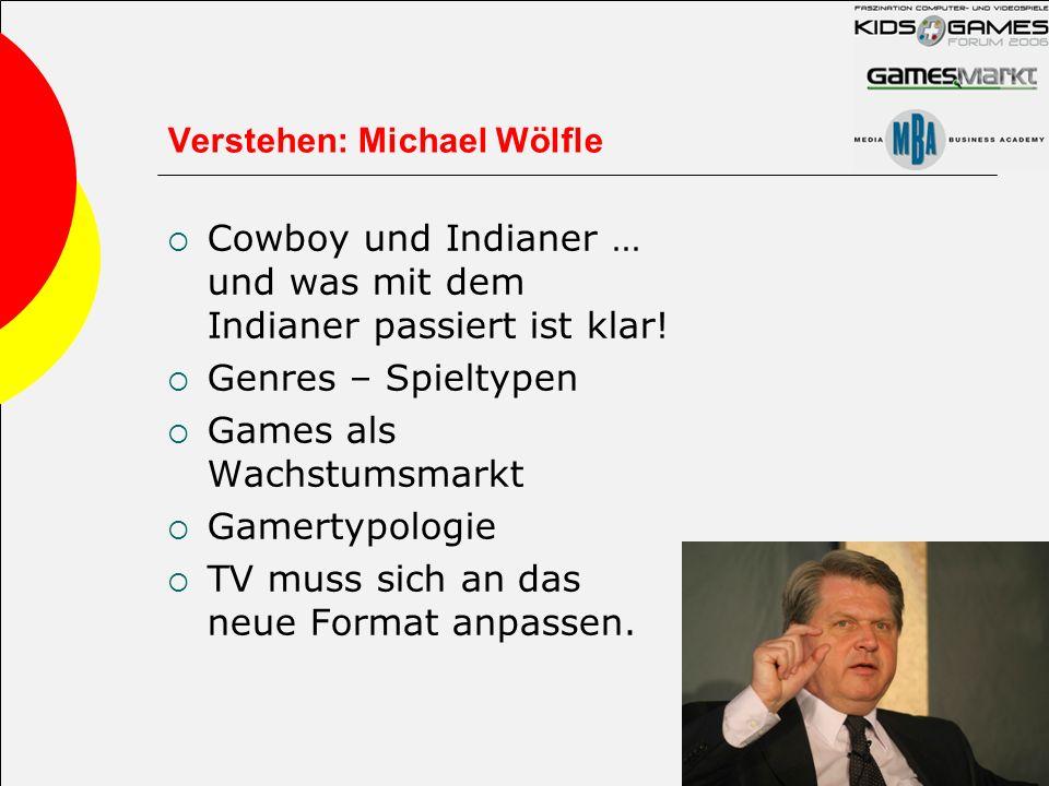 Mediennutzung Jugendliche: Thomas Rathgeb KIM- und JIM-Studien als langfristige Untersuchungsbasis.