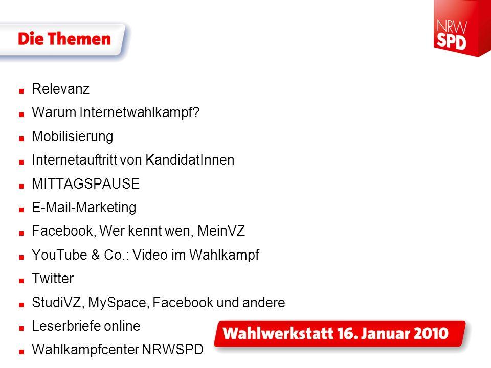 Facebook, Wer kennt wen, meinVZ studiVZ/meinVZ Ca.