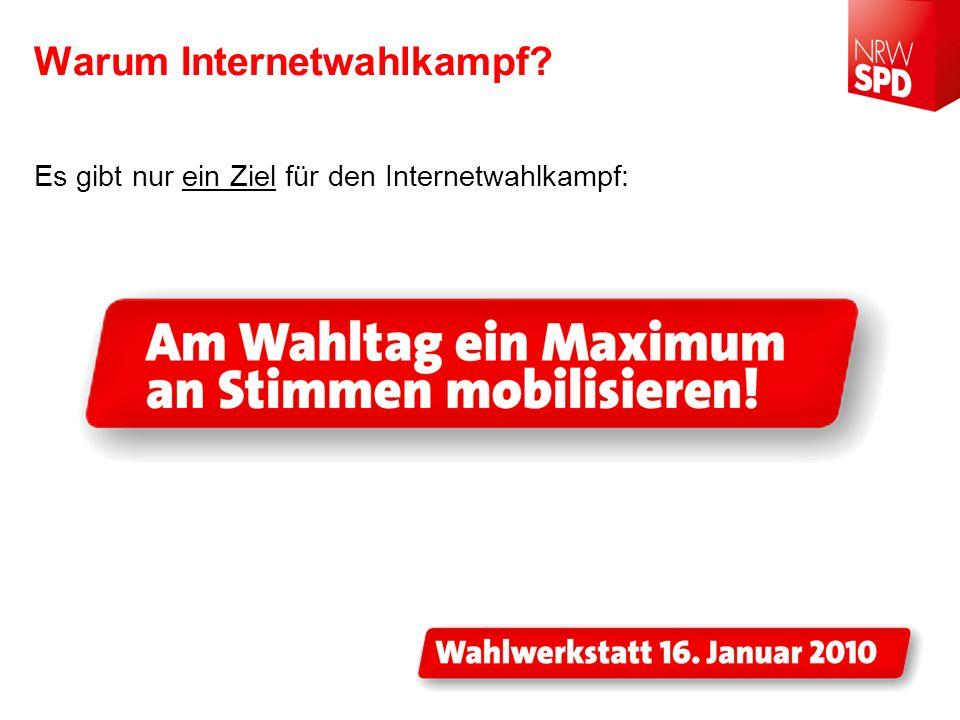 Websozis http://www.forum.websozis.de/ Die Websozis verstehen sich als eine Erfahrungs-(Aus-)Tausch- Seite für sozialdemokratische WebmasterInnen aus Österreich, Deutschland und der Schweiz.