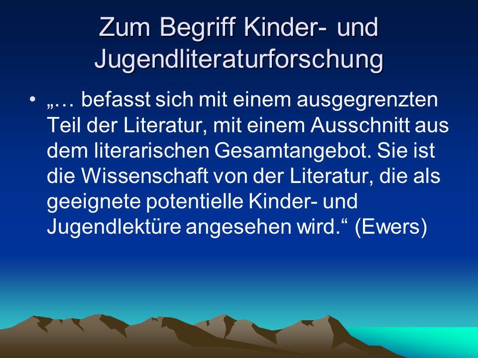 E.Kästner: Pünktchen und Anton (1931) Anton Gast, Luise Pogge alias Pünktchen.