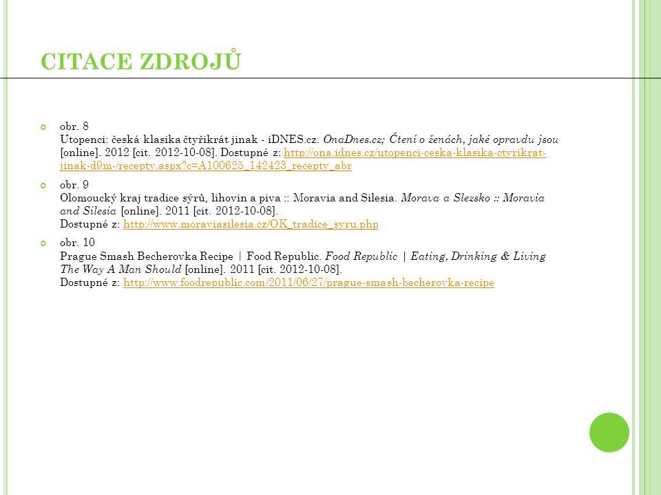 CITACE ZDROJŮ obr. 8 Utopenci: česká klasika čtyřikrát jinak - iDNES.cz. OnaDnes.cz; Čtení o ženách, jaké opravdu jsou [online]. 2012 [cit. 2012-10-08