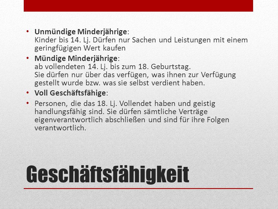 Ü 75.a Verbindliches Angebot Silvestermenü für Stammkunden Lieber Stammgast.