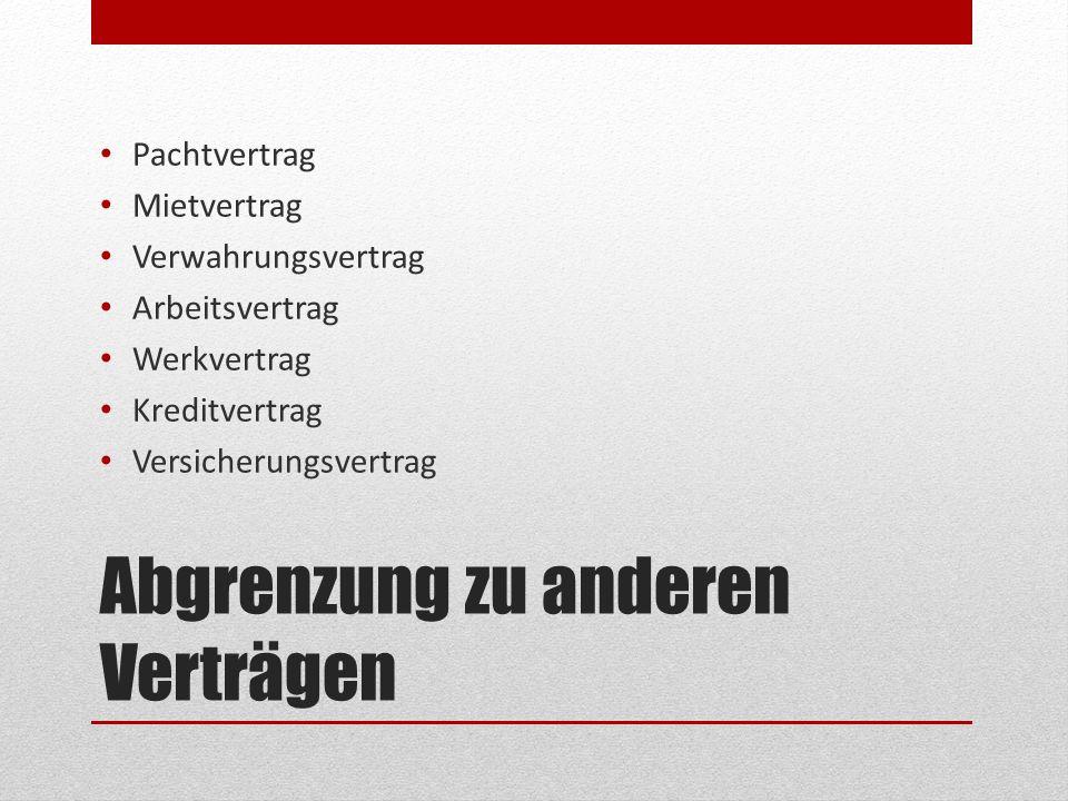 Ü 71 a) Allgemeine Anfrage Allgemeine Anfrage Seminarräume und Zimmer Sehr geehrter Herr Moser, Im Rahmen unserer Weiterbildungsprogramme haben wir unterschiedliche Aktivitäten (Seminare, Trainings, Workshops,…) geplant.