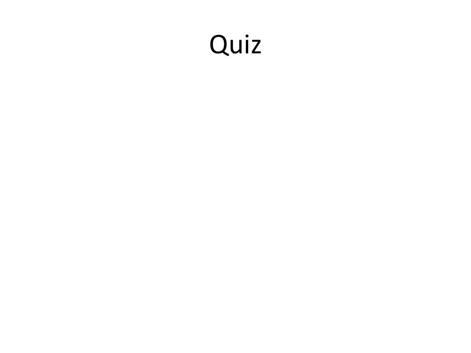 Quiz: Die Zahlen 1 2 3 4 5 6 7 8 9 10 11 12 13 14 15 16 17 18 19 20 Extrapunkt: 26