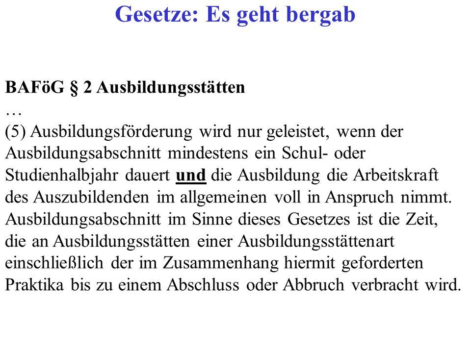 74 Lösung VIII b)§ 37 Absatz 2 Satz 1 SGB 5 Die häusliche Krankenpflege darf nach dieser Vorschrift nur bewilligt werden zur Sicherung des Ziels einer ärzt- lichen Behandlung.