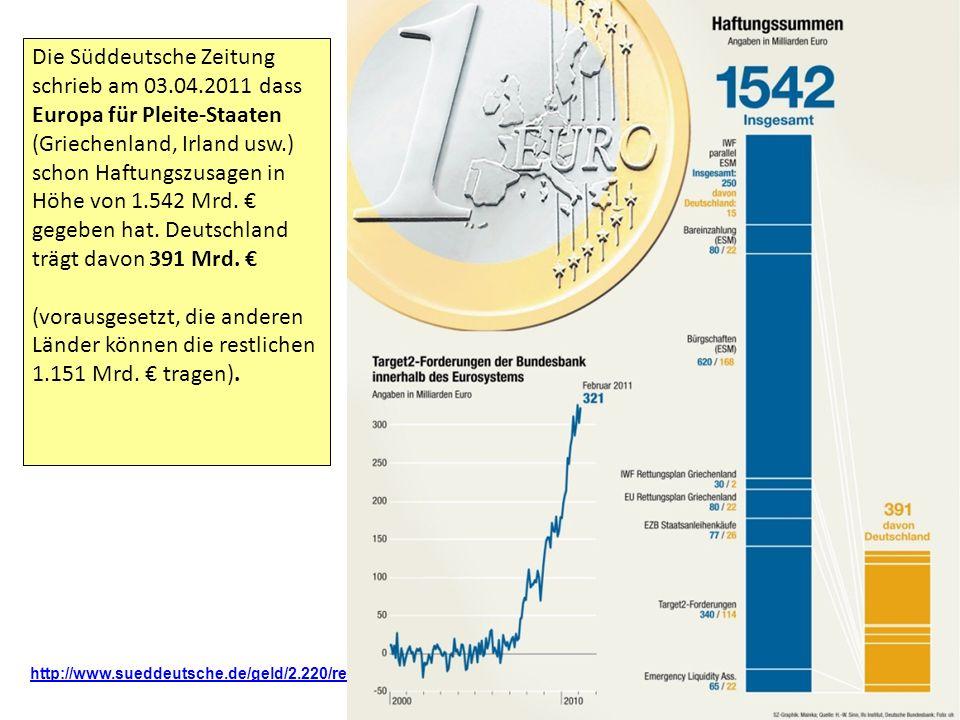 http://www.steuerzahler.de/files/19765/Prokopfverschuldung_per__21.02.2011.pdf Die deutsche Pro-Kopf-Staatsverschuldung steigt ebenfalls immer schneller an: 2002 lag sie bei ca.