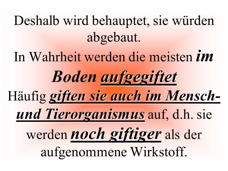 Alternative bei Mehltaubefall Ökologisches Mehltaumittel: LecithinEnthält 483 g/l Lecithin aus der Soja- Pflanze.