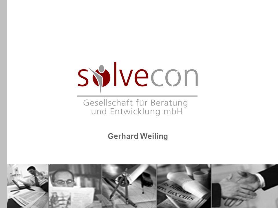 Gerhard Weiling