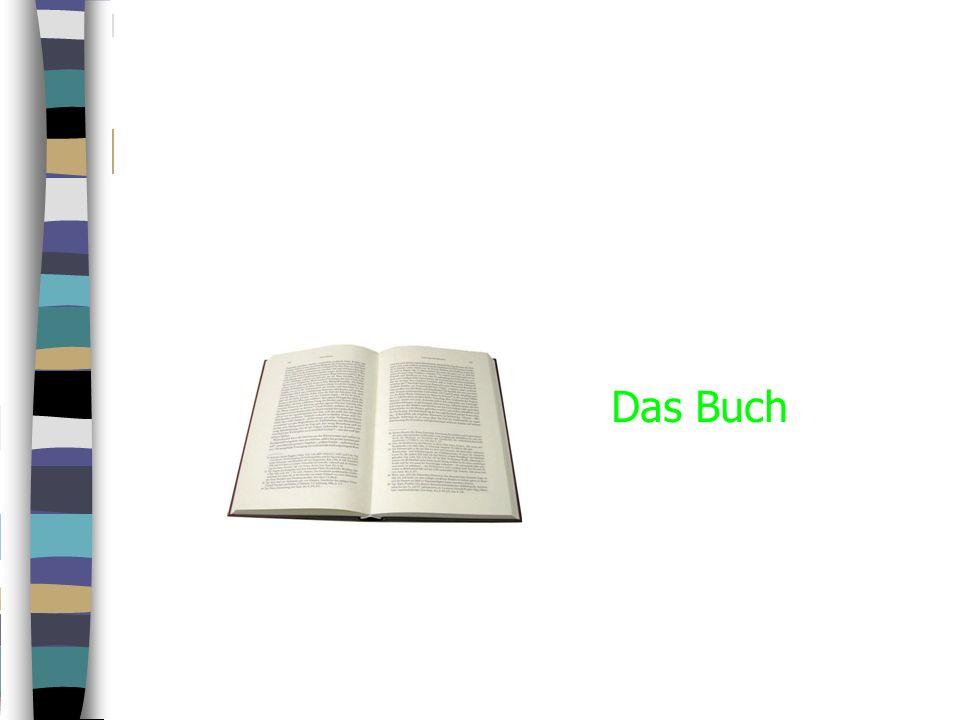 Bilan grammatical: 1) Les verbes ayant deux compléments: Certains verbes comme schenken, kaufen ou leihen peuvent avoir deux compléments: Exemple: Ich schenke Timo ein Buch.