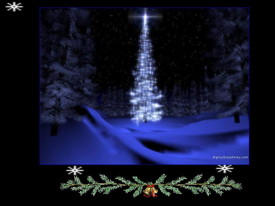 Ich wünsche euch allen eine schöne Vorweihnachtszeit. Genießt das gemütliche Ambiente, und beginnt diese Zeit nicht mit Stress!