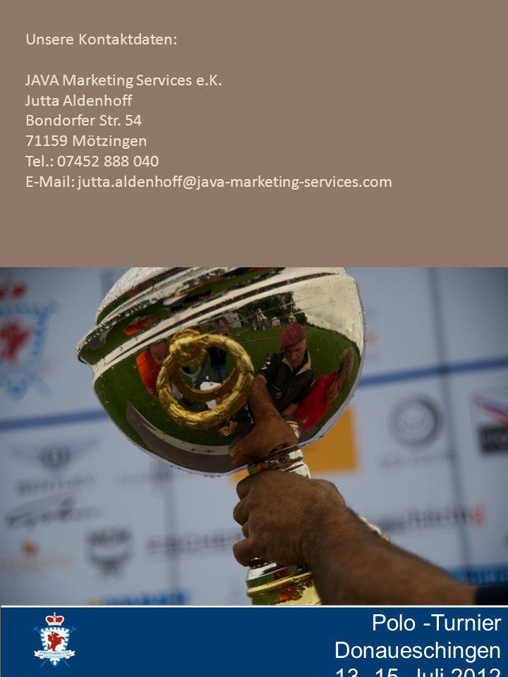 Unsere Kontaktdaten: JAVA Marketing Services e.K. Jutta Aldenhoff Bondorfer Str. 54 71159 Mötzingen Tel.: 07452 888 040 E-Mail: jutta.aldenhoff@java-m