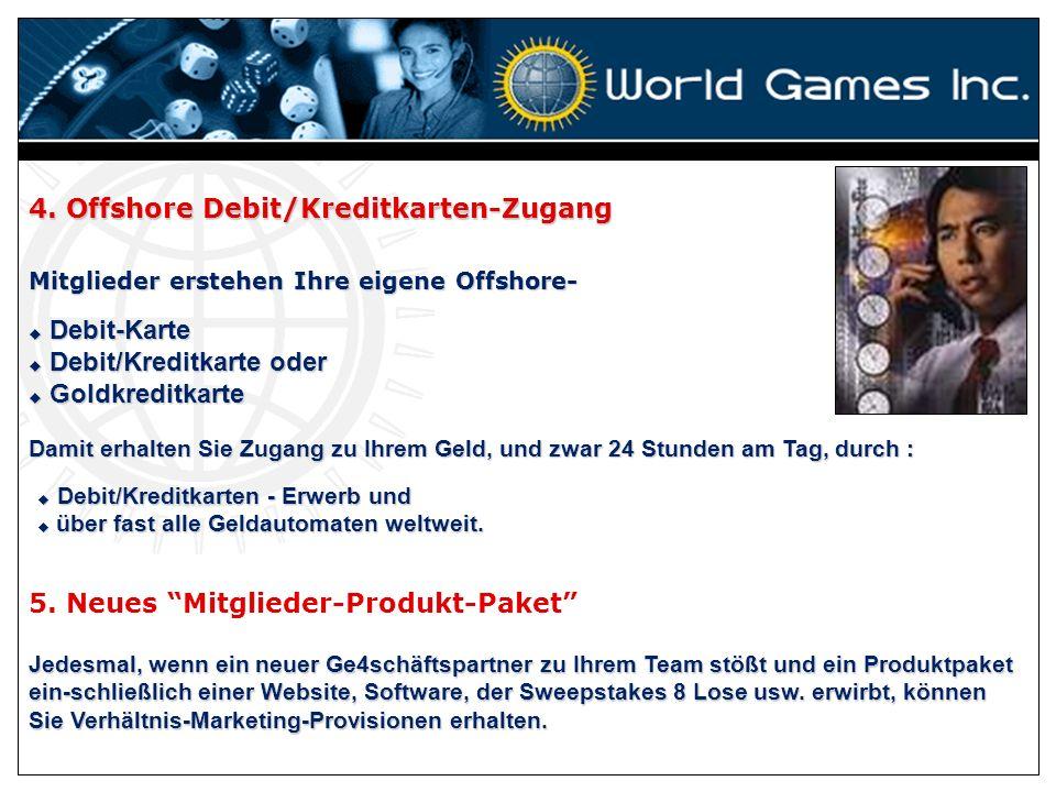 3. Globales Online-Casino u. Sport-Wetten Das Wetten ist eine 700-Millionen-Dollar-Industrie in Europa, eine Milliarden-Dollar- Industrie in Nordameri