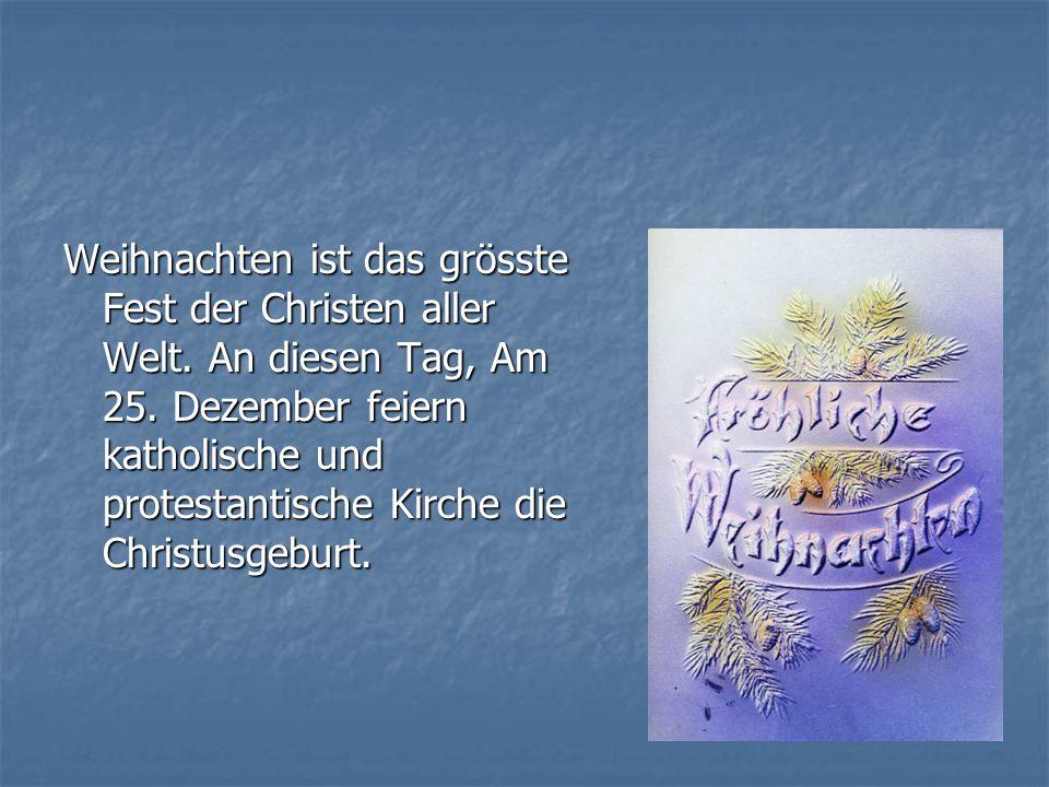 Adwentszeit Die Adventszeit beginnt in Deutschland vier Wochen vor Weihnachten.