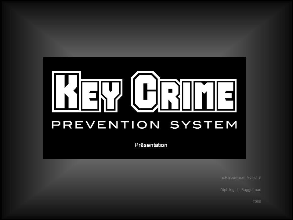 Slide 32 www.keycrime.com Er kann den Motor ganz normal anlassen.