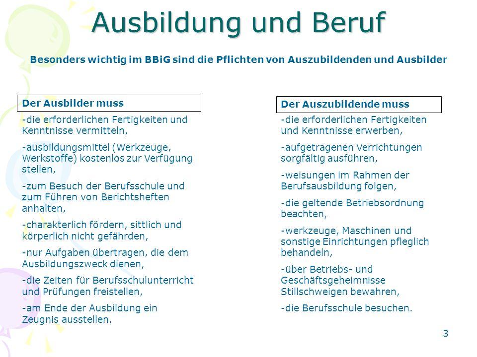 34 Gesellschaft mit beschränkter Haftung (GmbH) 1.Kapitalgesellschaften besitzen eine eigene Rechtspersönlichkeit 2.Sie könne kaufen u.