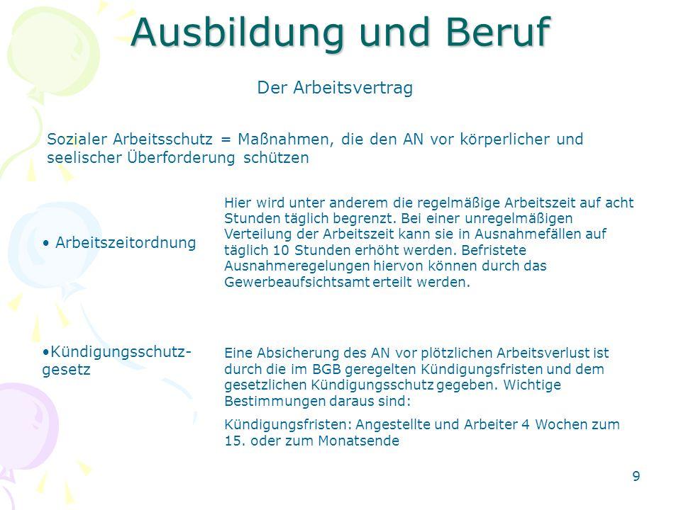 110 Rechtsgeschäfte Zustandekommen Das Zustandekommen von Rechtsgeschäften setzt Willenserklärungen voraus.