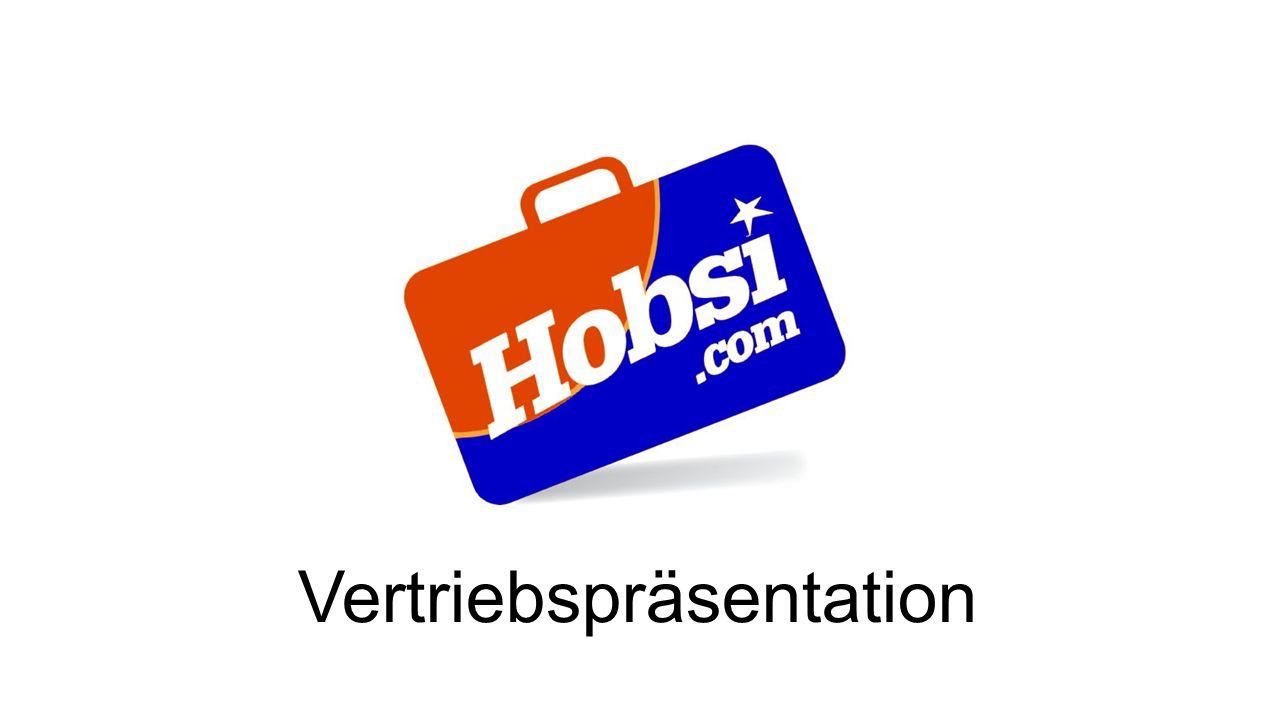 Startseite Aktuelle Angebot Aktuelle Angebot Reiseziel Reiseziel Suchkategorie Suchkategorie Platinum Paket mit Hervorhebung Auf der Startseite werden laufend aktuelle und neue Angebote angezeigt