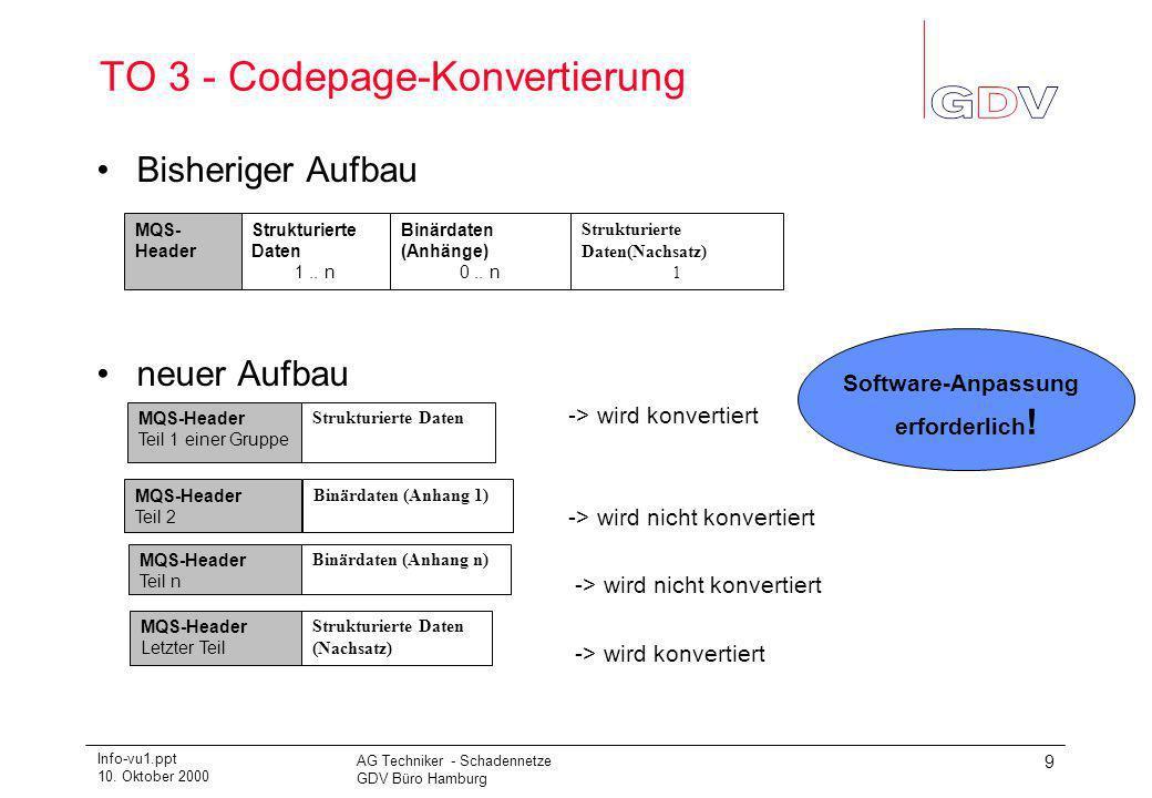 Info-vu1.ppt 10.