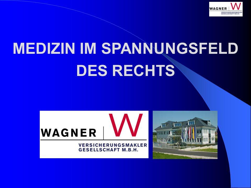 - Größter Versicherungsmakler in Niederösterreich - Seit 1981 am Versicherungsmarkt - Derzeit 47 Beschäftigte - EUR 50 Mio.