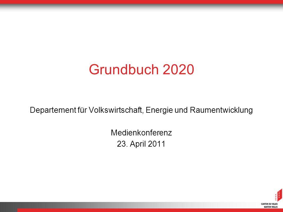 2 Übersicht Ziele des Projekts GB 2020 Das Projekt Organisation Struktur Ergebnisse Planung Massnahmen Illustrationen