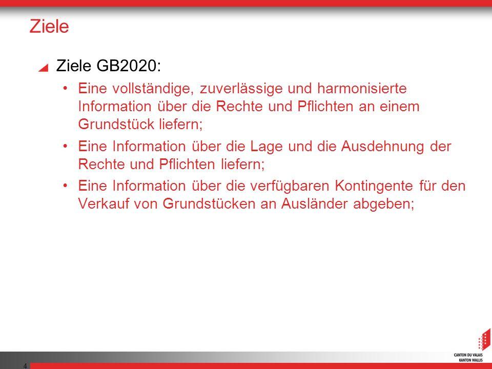 5 Beginn der Arbeiten 10.06.2010 Beschluss Grosser Rat: Verpflichtungskredit von 20 Millionen Franken für die Einführung und Informatisierung des Eidg.