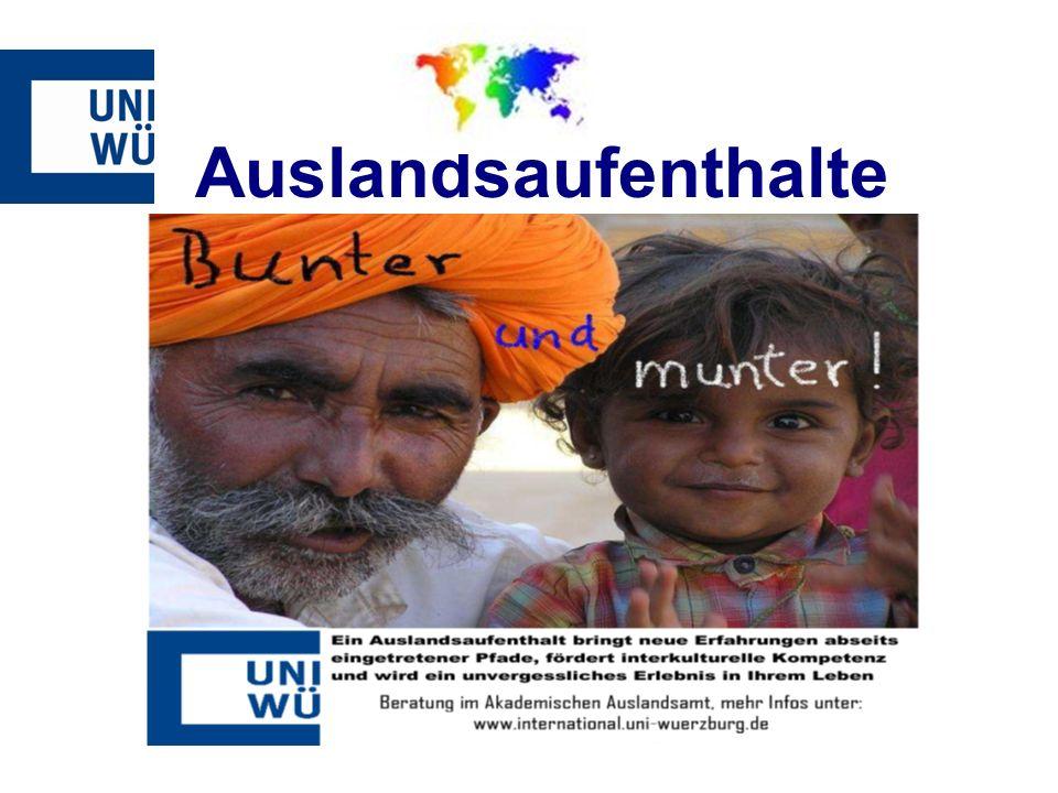 Wer kann teilnehmen.EUROPA: Studierende der Sprache des Ziellandes, v.a.