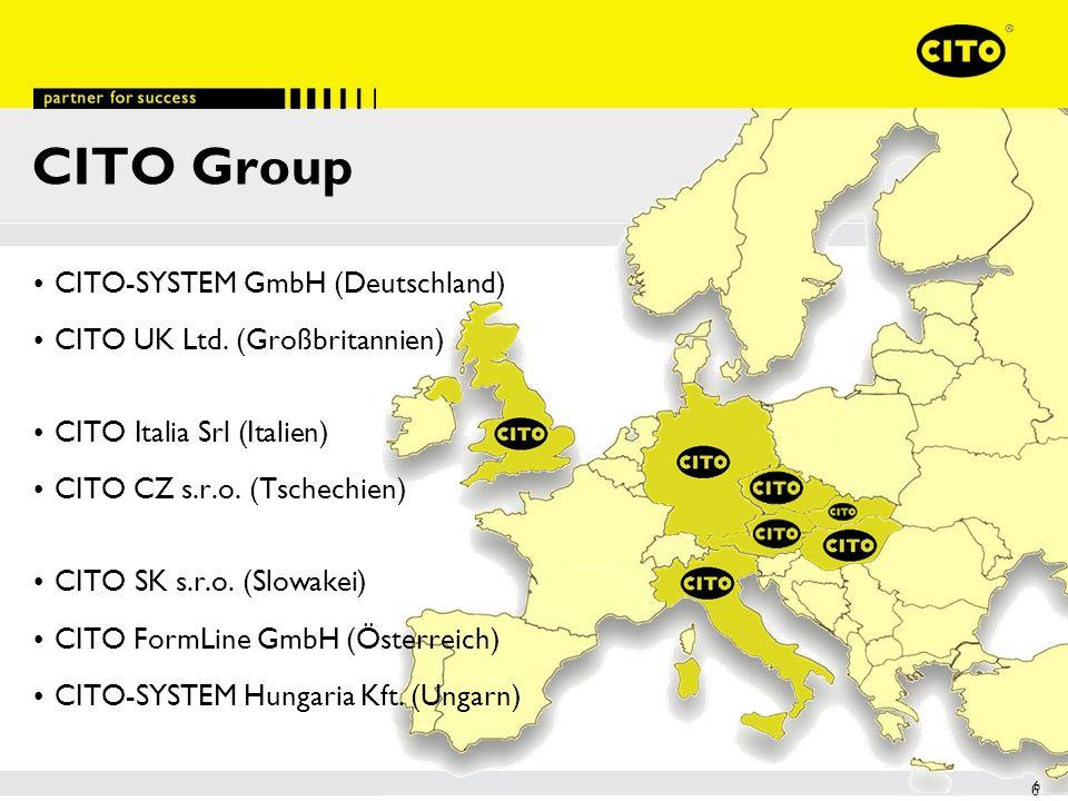17 Soziale Verantwortung - Sponsoring Lernstube Erlangen seit 2010 jährliche Unterstützung für Fußballtrikots, Karatekurse etc.