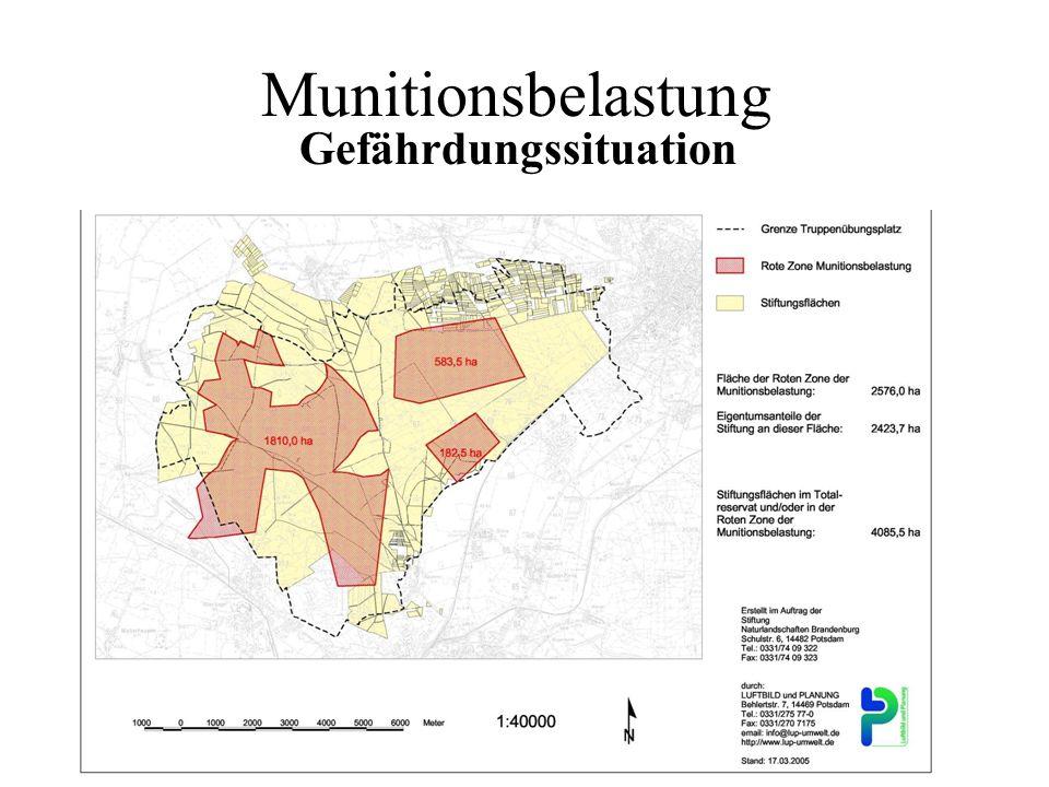 Lösungsansatz Akzeptanz Stiftungsbeirat Bürgerversammlungen Dorffeste Öffentlichkeitsarbeit