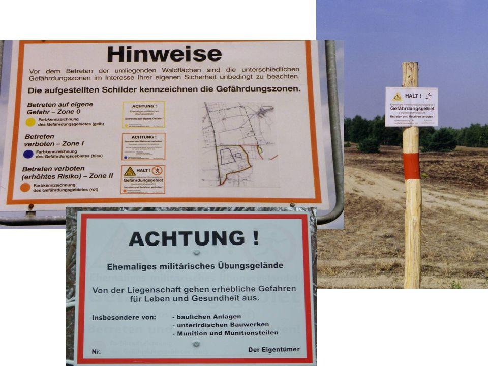 Naturpark Nuthe - Nieplitz Naturschutz & Landschafts – pflege touristische Infrastruktur Regional - entwicklung Kommunikation – Kooperation – Partizipation 1999 2013