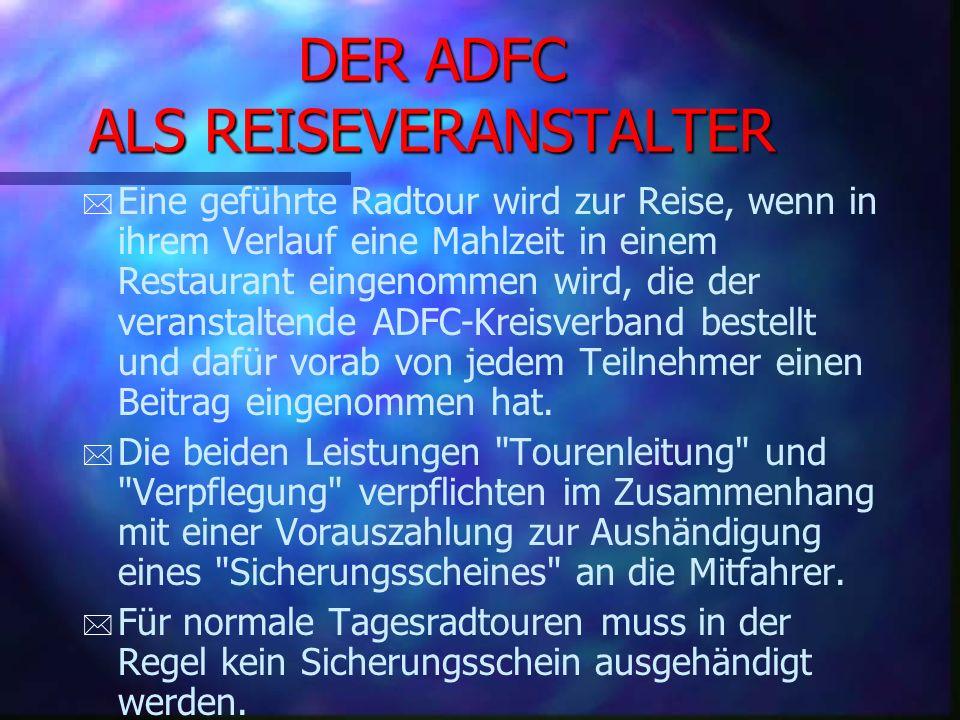 VERSICHERUNGSSCHUTZ * Alle ehrenamtlich Tätigen sind in Hessen im Rahmen ihrer Tätigkeit unfallversichert.