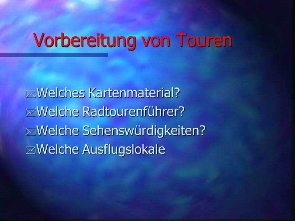 Haftung und Versicherungsschutz des Tourenleiters HAFTUNG ALLGEMEIN: * Erwachsene * Kinder