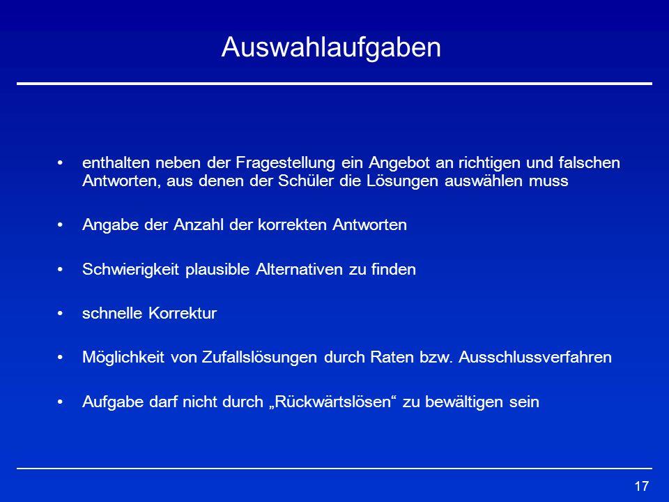 18 Beispiel: Wie viel Euro beträgt das zur Gründung einer GmbH notwendige Stammkapital.