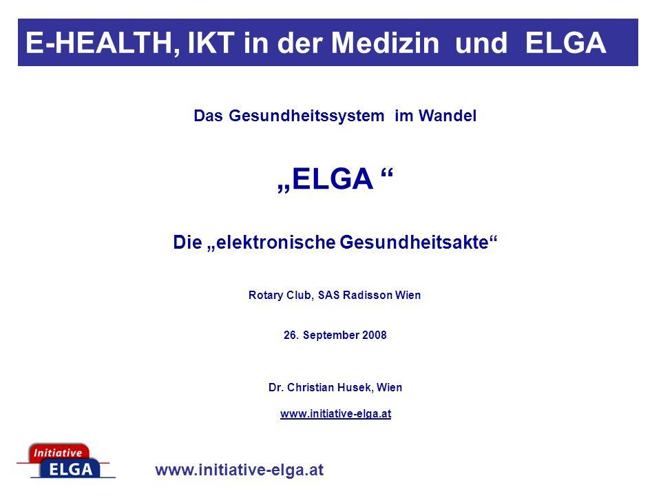 www.initiative-elga.at Dr.