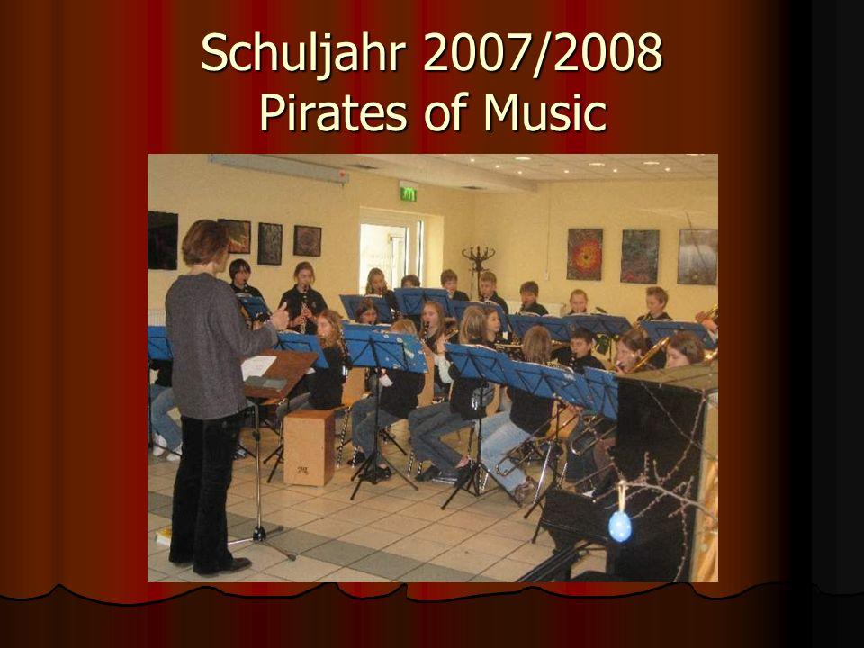 Schuljahr 2008/2009 Wer wird dann wohl auf dieser Seite zu sehen sein??.