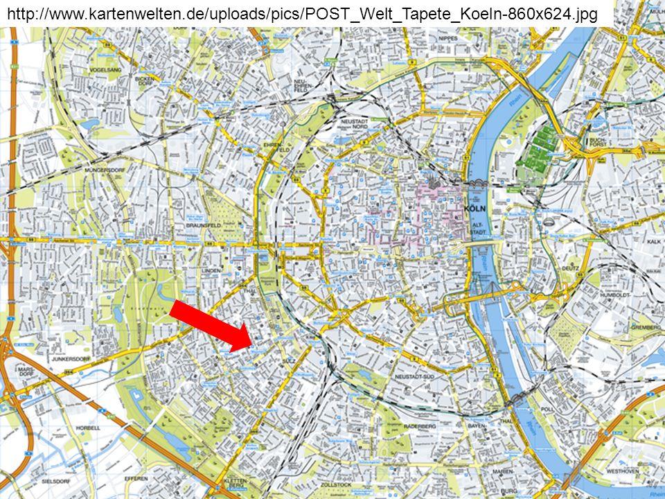 http://www.kartenwelten.de/uploads/pics/POST_Welt_Tapete_Koeln-860x624.jpg
