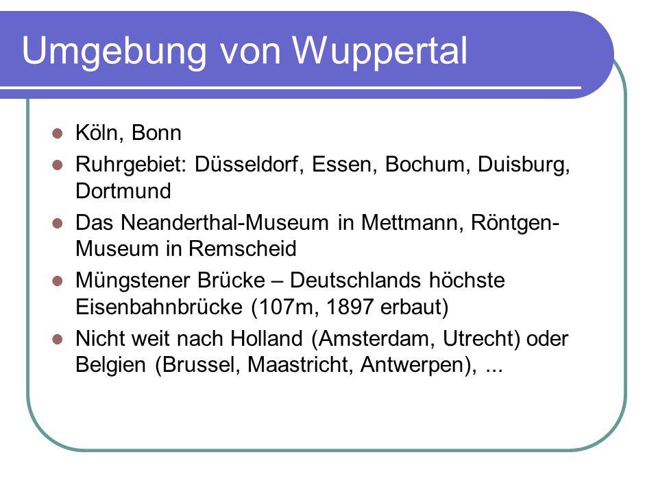 Die Kennziffern der Vorwerk & Co.