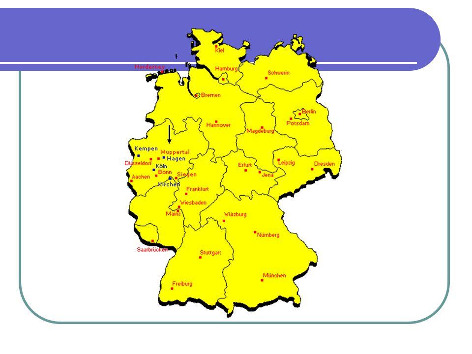 Die Wuppertaler Schwebebahn Wuppertals Wahrzeichen 1.
