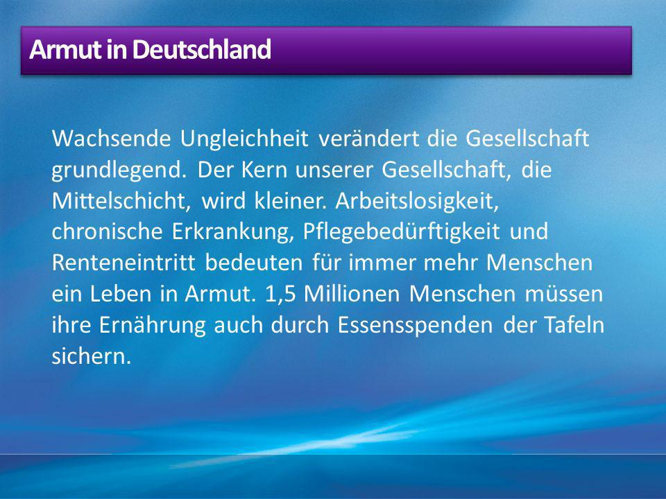 VdK Ortsverband Weyer … die Kostensenkung auch im Detail.