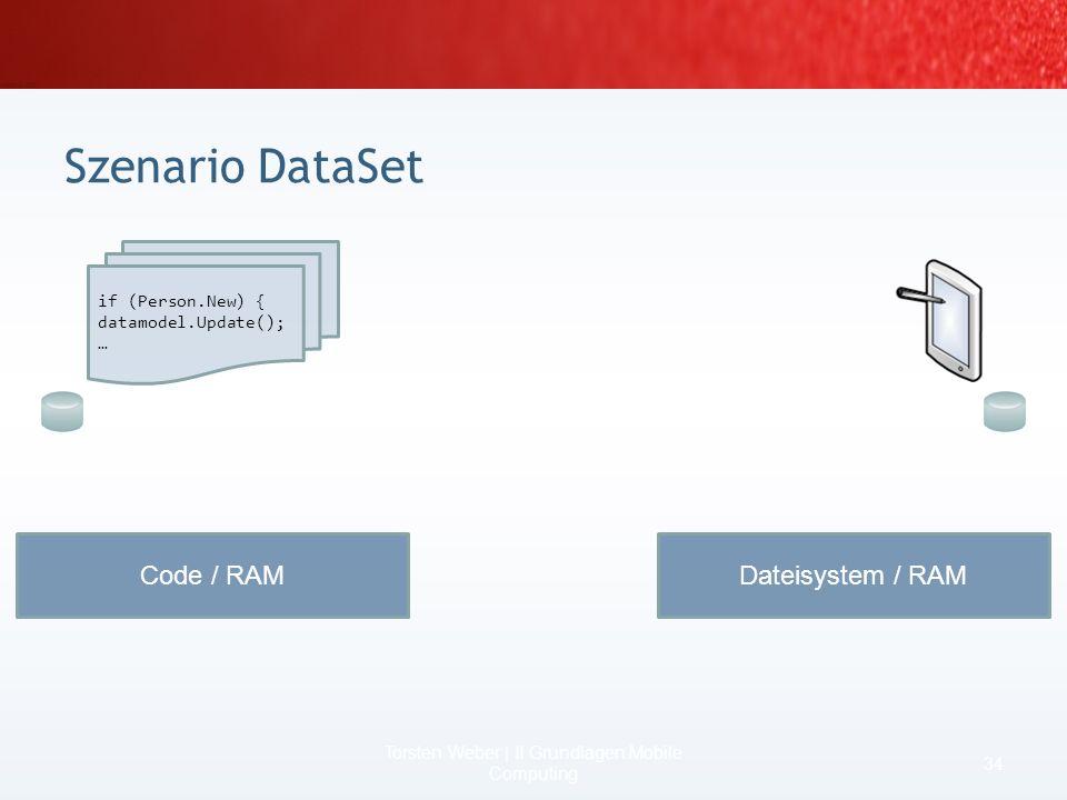 kompakte relationale Datenbank SQL-Syntax (kompatibel mit SQL Server) hohe Performance unterstützt Replikation & Synchronisation Zugriff per ADO.NET,