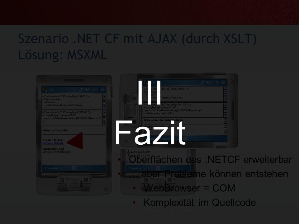 // irgendwo // dann mit JavaScript On-Demand Code erzeugen // oder abrufen mit var newScript =