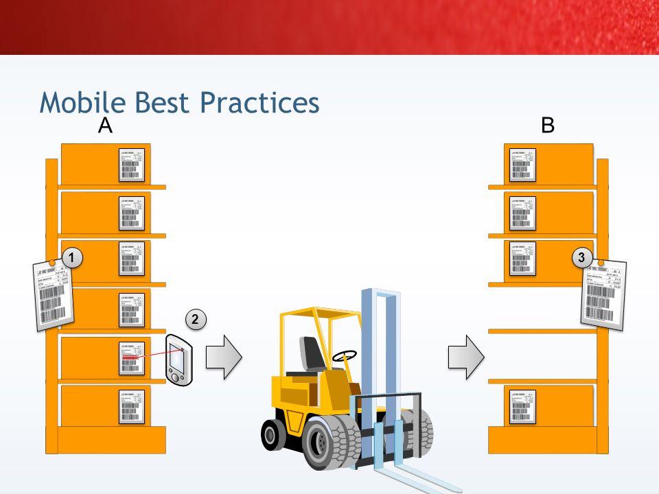 2 Szenarien für das Wie für Mobile AJAX 69 Torsten Weber | II Mobiles AJAX – Wie geht es? Dateninseln (Beispiel 1) MSXML (Beispiel2) SOAP & mehr (naht