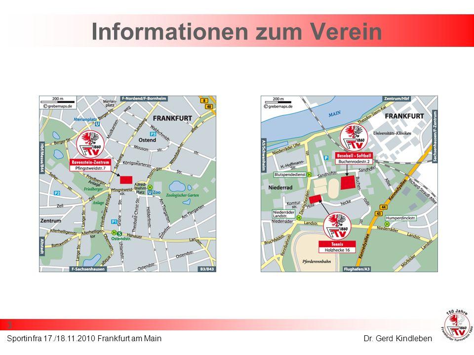 Stromerzeugung durch Solaranlagen im Rhein Main-Gebiet (Relativverteilung) Dr.