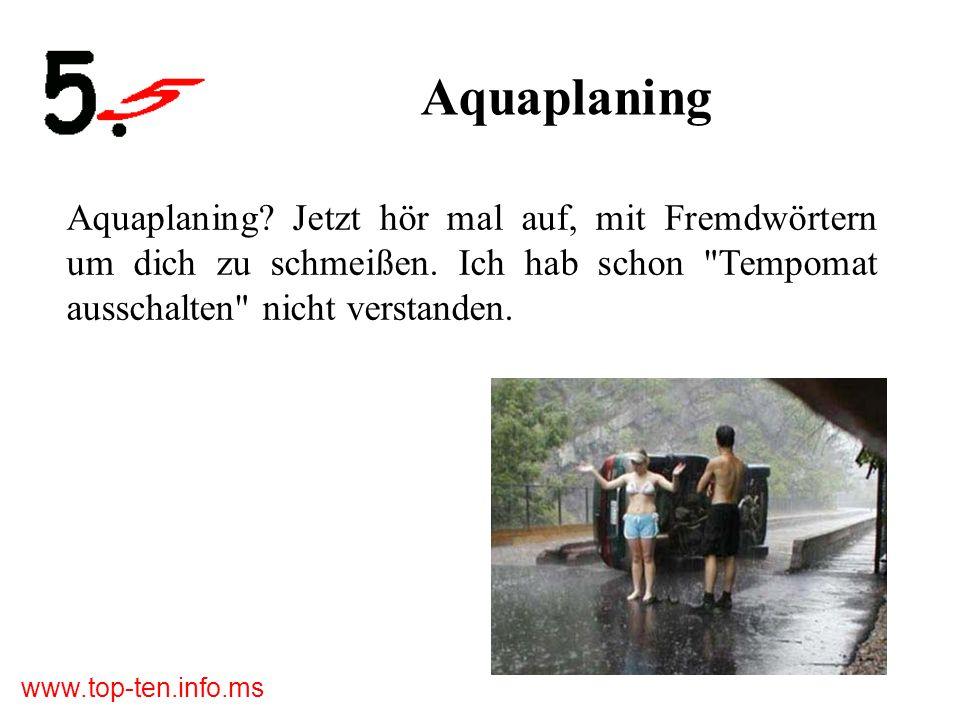 www.top-ten.info.ms Geländewagen?.