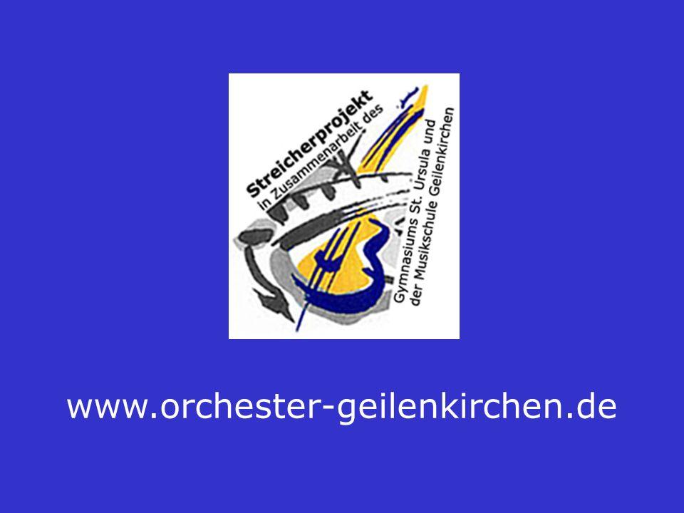 www.orchester-geilenkirchen.de