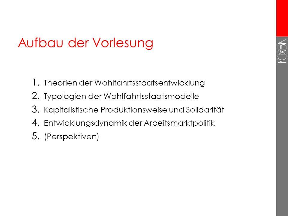 33 Ethnisierung der sozialen Frage Daneben hat sie (Berlin, R.A.) einen Teil von Menschen, etwa zwanzig Prozent der Bevölkerung, die nicht ökonomisch gebraucht werden, zwanzig Prozent leben von Hartz IV und Transfereinkommen (Sozialhilfe); bundesweit sind es nur acht bis zehn Prozent.