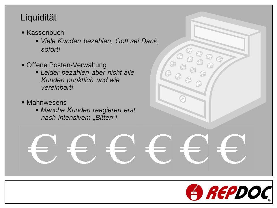 Organisation und Durchblick Werkstattplaner - Terminmanagement, Effizienter Einsatz der Monteure.